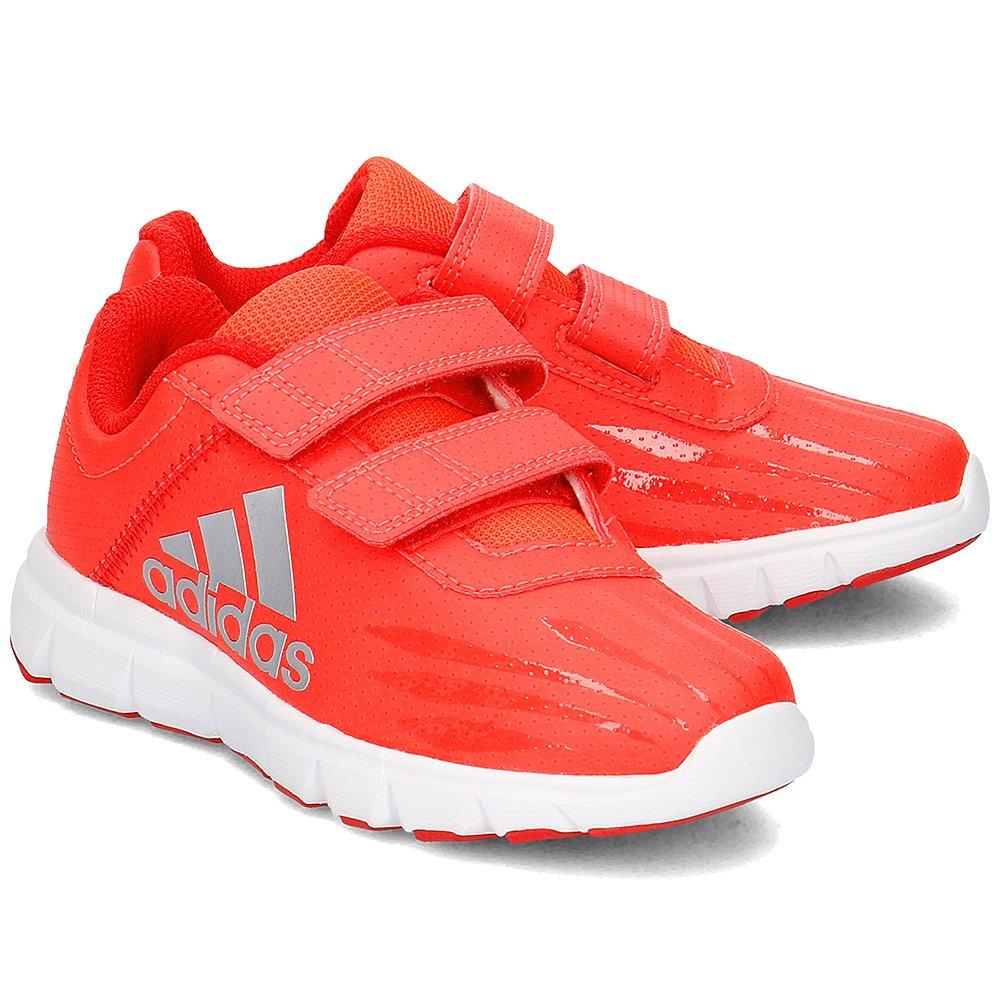 Adidas FB X CF - Sportowe Dziecięce - AQ2799