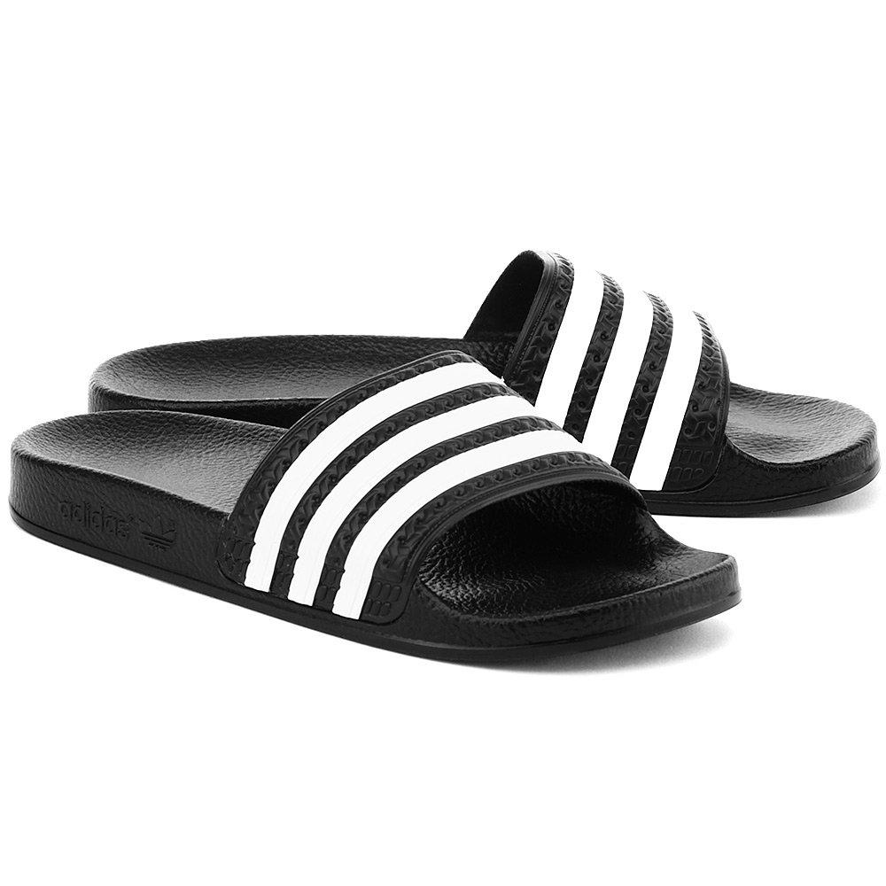 Adidas Adilette - Klapki Dziecięce - G00779