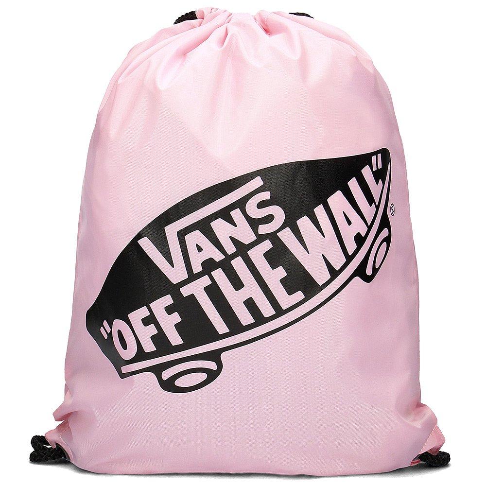 Vans Benched Bag - Worek Damski - V00SUFLZV