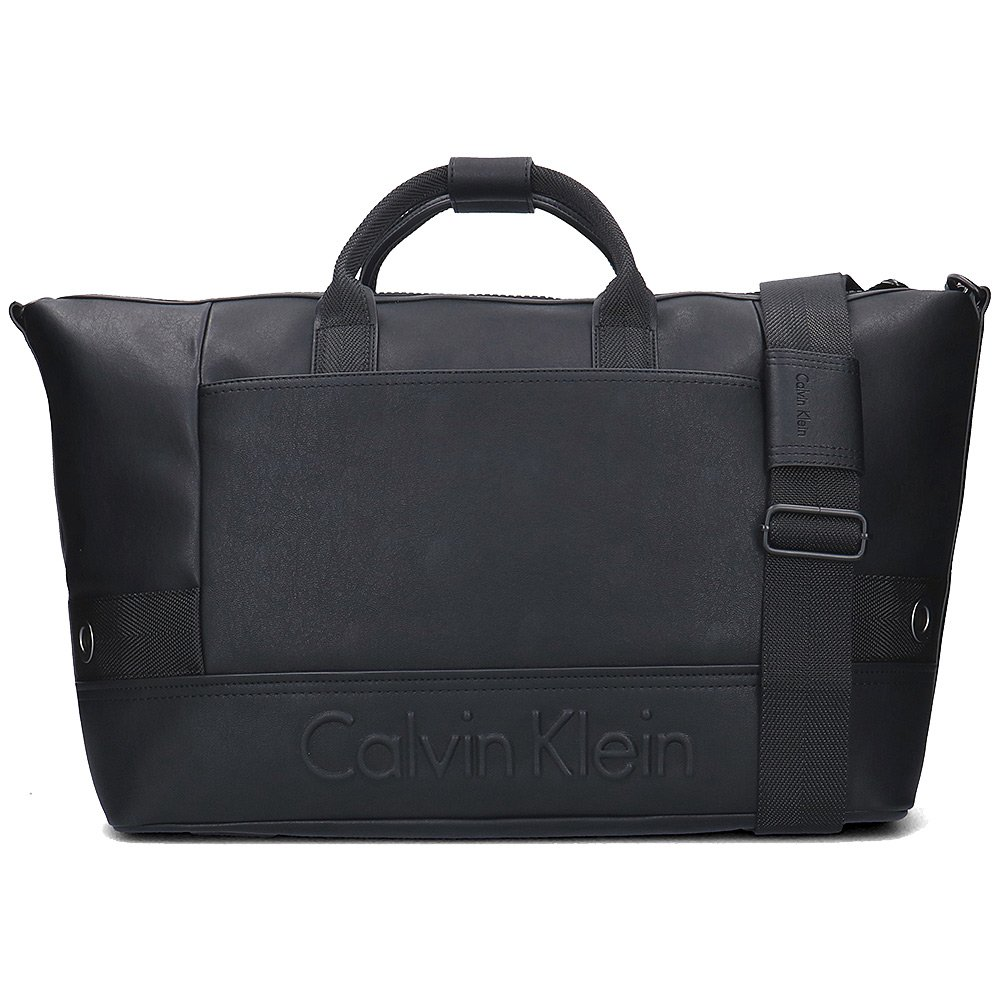 Calvin Klein Bastian Weekender - Torba Męska - K50K502508 001