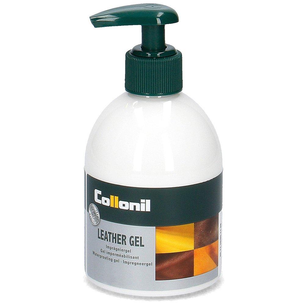 Collonil Żel Impregnujący Do Obuwia 230 ml