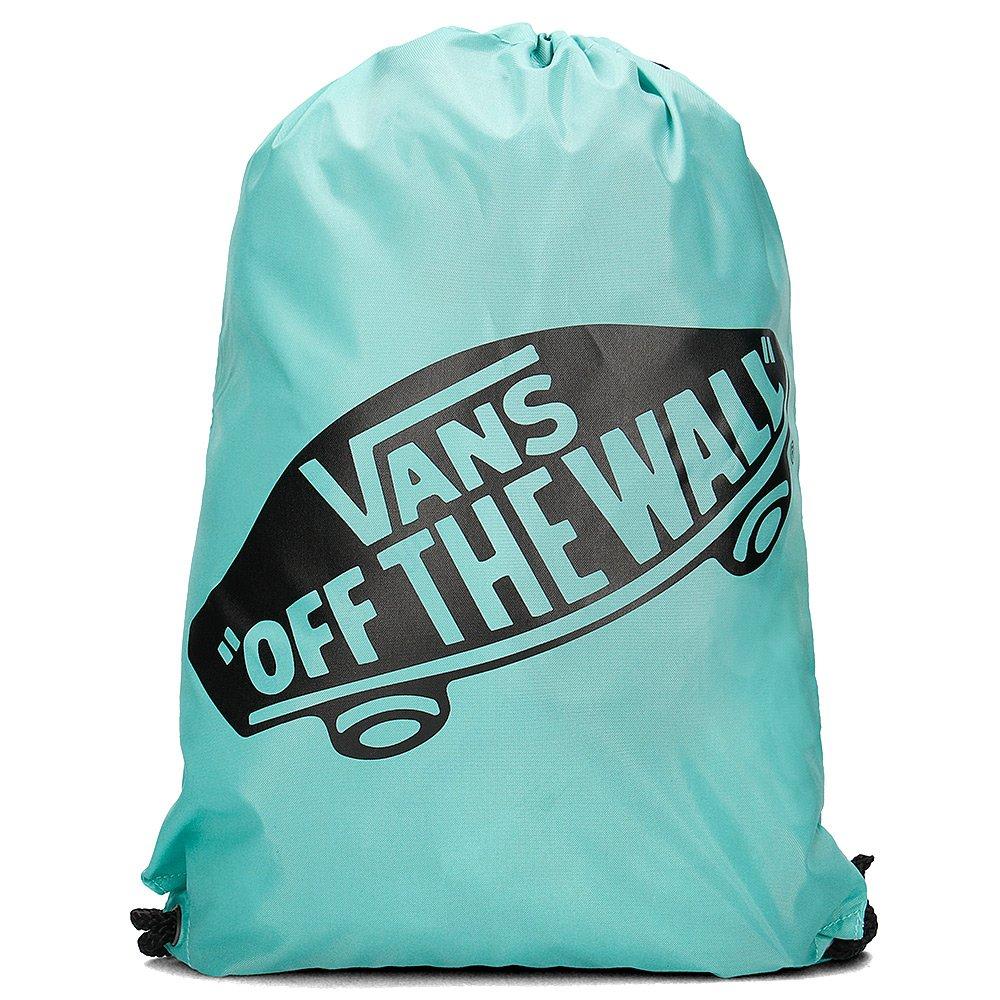 Vans Benched Bag - Worek Unisex - V00SUFLZZ