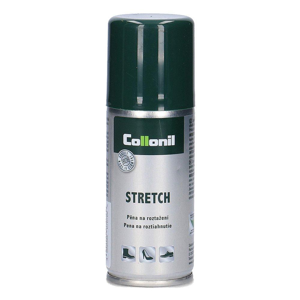 Collonil - Pianka do Rozciągania i Zmiękczania Skóry 100 ml