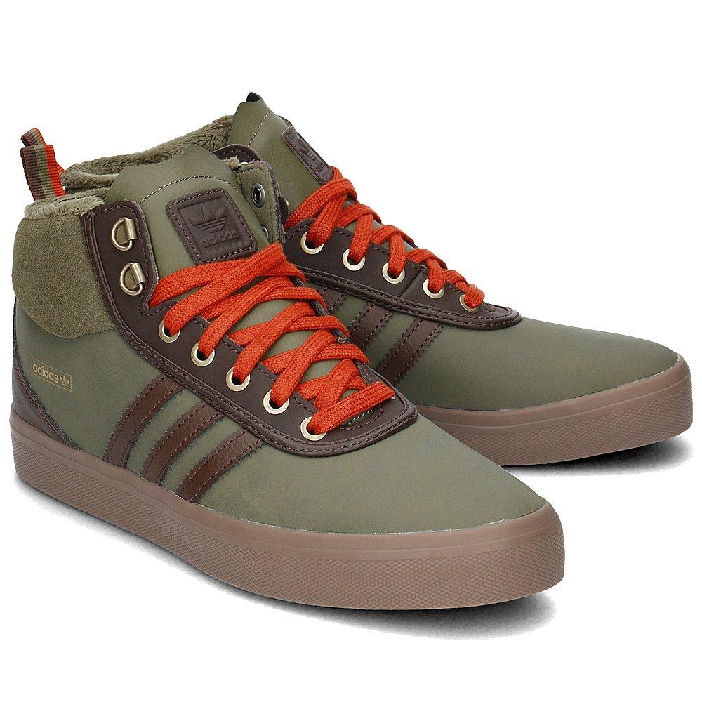 Adidas Adi-Trek - Sneakersy Męskie - B27747