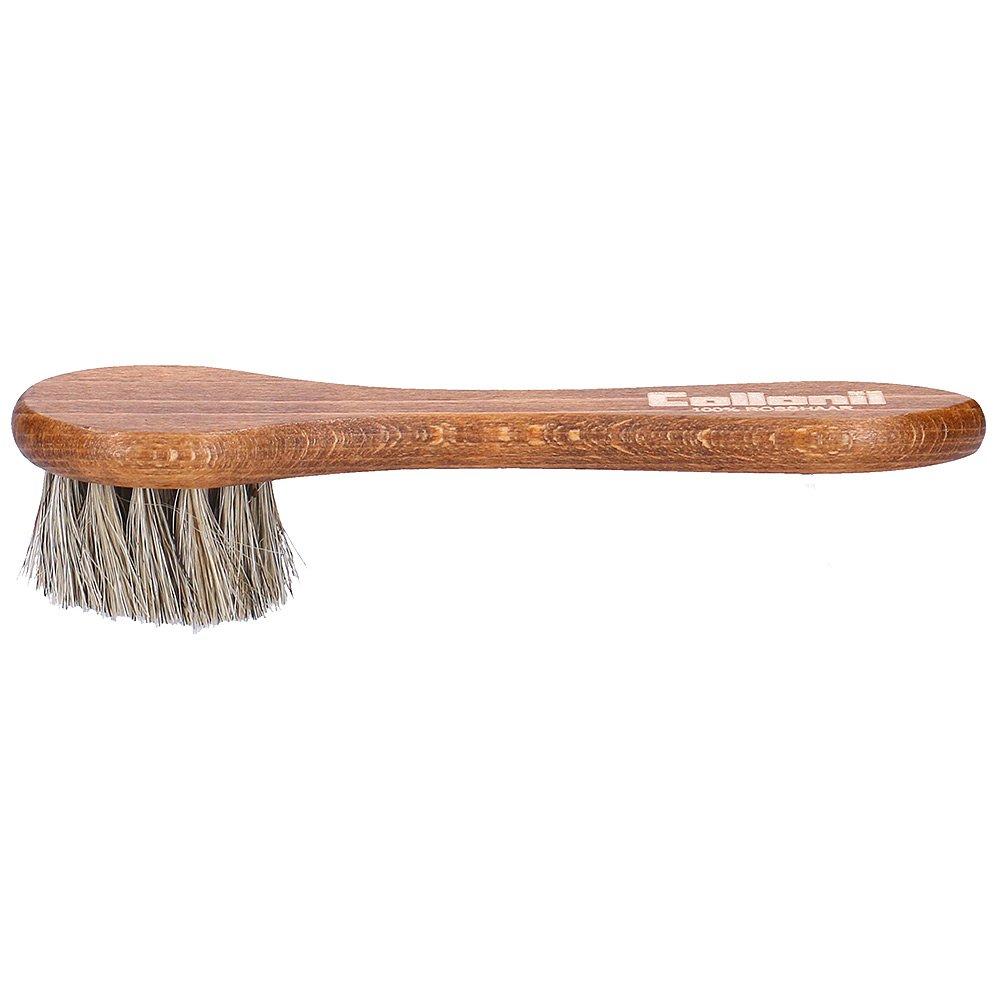 Collonil Applic Brush - Szczotka Jasna