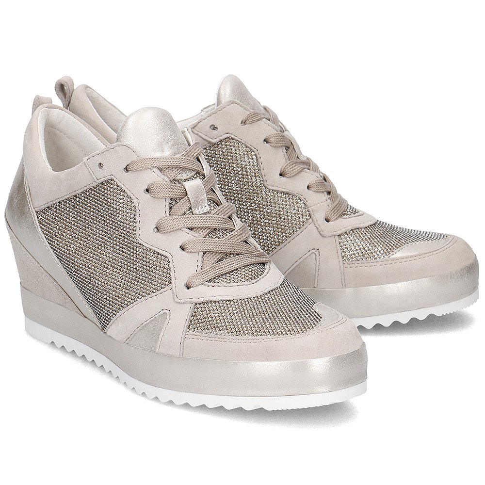 Gabor - High Top Damskie - 62.675.14